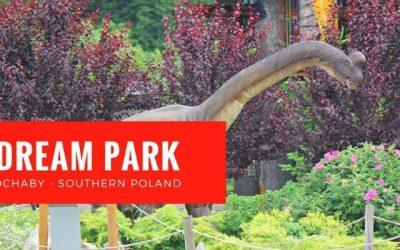 Dream Park Ochaby Poland – Updated 2017