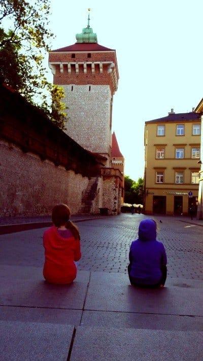 """<img src=""""Wyld-girls-in-Krakow.jpg"""" alt=""""Wyld girls in Krakow />"""