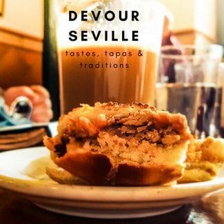 http://wyldfamilytravel.com/sevilla-tapas-with-devour-seville/
