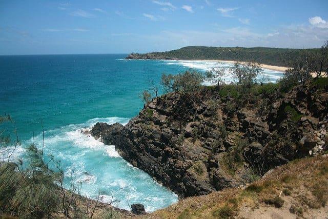 Noosa Queensland Coast