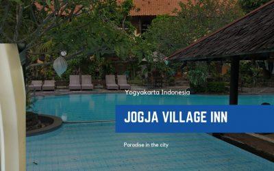 The Dusan Jogja Village Inn Yogyakarta